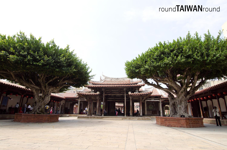 Lukang_longshan_temple________-017