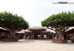 Span3_lukang_longshan_temple________-017