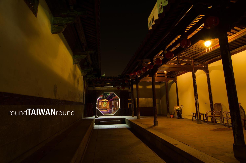 Lukang_longshan_temple________-030