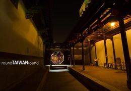 Span3_lukang_longshan_temple________-030