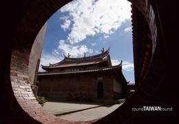 Span3_lukang_longshan_temple________-005