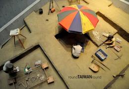 Span3_shihsanhang_museum_________-012