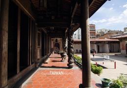 Span3_lukang_longshan_temple________-016