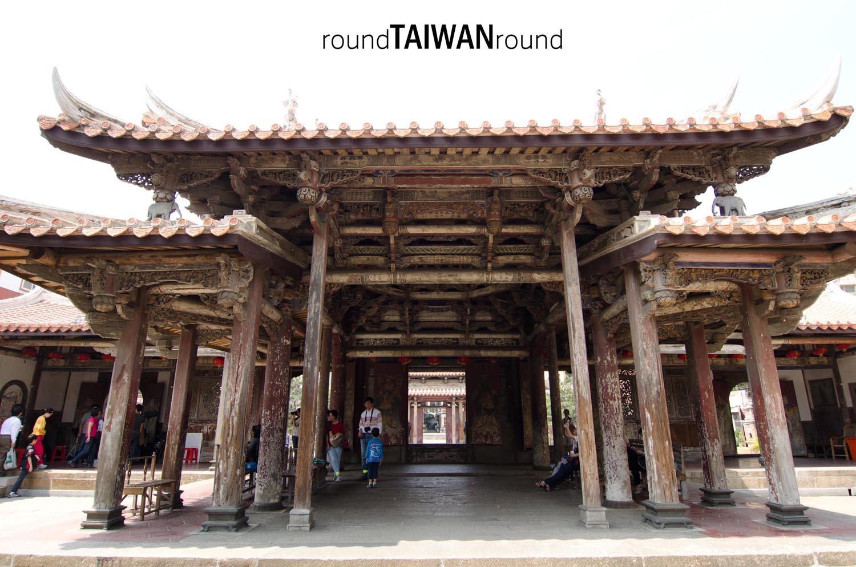 Lukang_longshan_temple________-003
