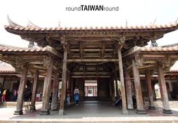 Span3_lukang_longshan_temple________-003