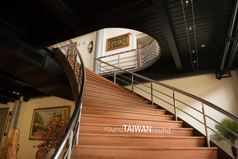 Ping_huang_coffee_museum__________-007