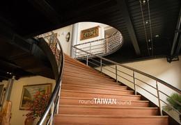 Span3_ping_huang_coffee_museum__________-007