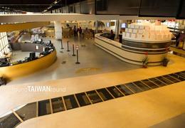 Span3_ping_huang_coffee_museum__________-008