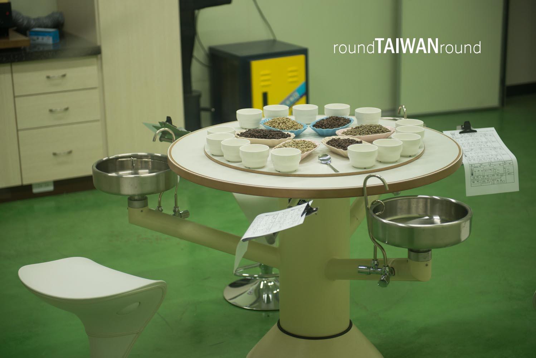 Ping_huang_coffee_museum__________-010