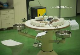 Span3_ping_huang_coffee_museum__________-010