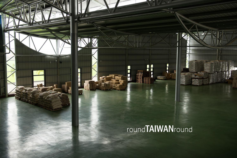Ping_huang_coffee_museum__________-011
