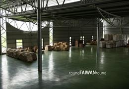 Span3_ping_huang_coffee_museum__________-011