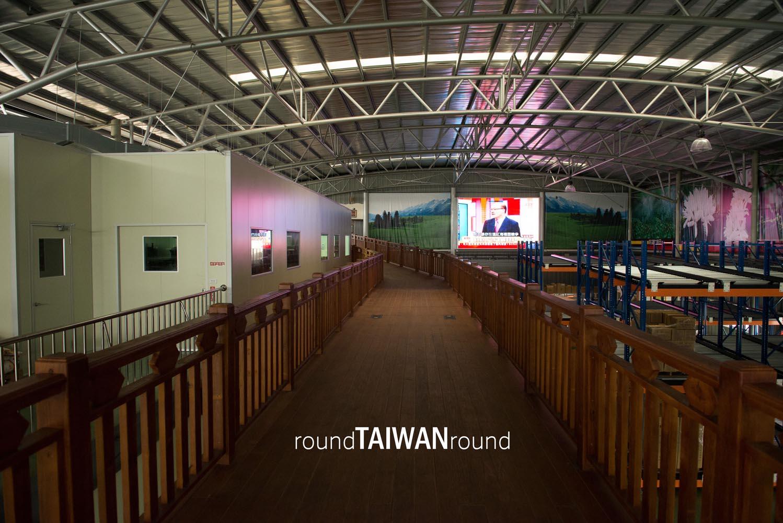 Ping_huang_coffee_museum__________-012