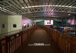 Span3_ping_huang_coffee_museum__________-012