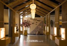 Span3_ping_huang_coffee_museum__________-013