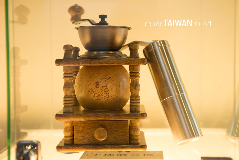 Ping_huang_coffee_museum__________-015