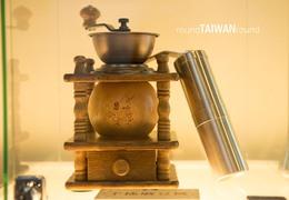 Span3_ping_huang_coffee_museum__________-015