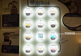 Span3_ping_huang_coffee_museum__________-017