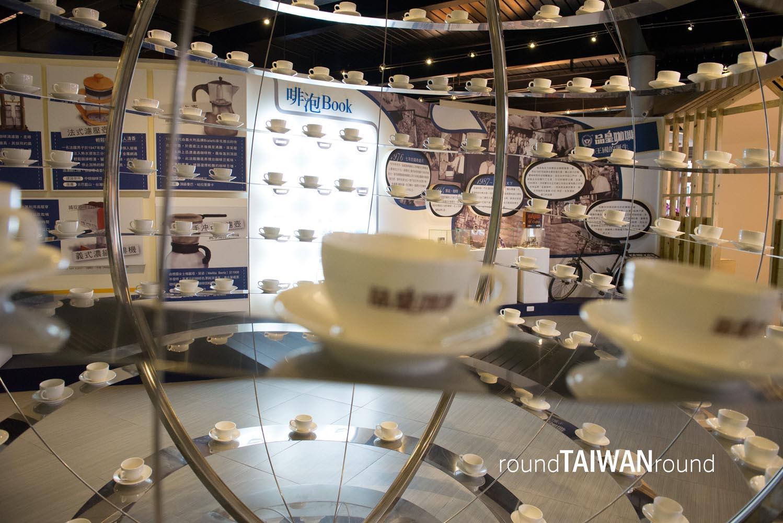 Ping_huang_coffee_museum__________-019