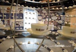 Span3_ping_huang_coffee_museum__________-019