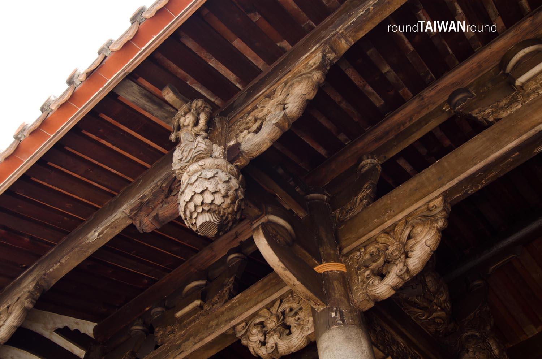 Lukang_longshan_temple________-012