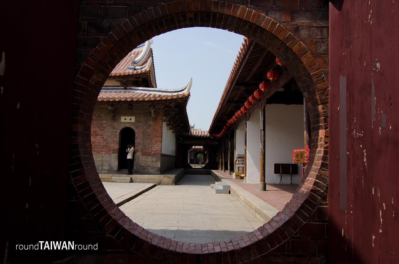 Lukang_longshan_temple________-006