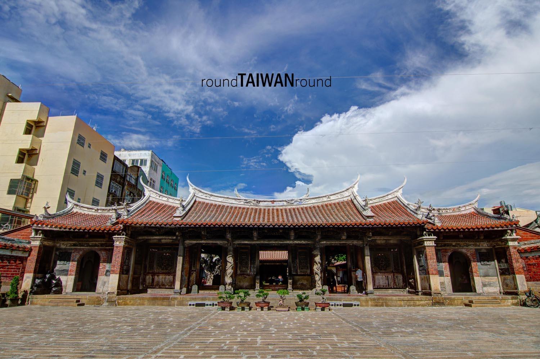 Lukang_longshan_temple________-016