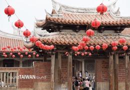 Span3_lukang_longshan_temple________-019
