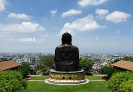Span3_great_buddha_statue_of_baguashan________-010