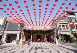 Span3_lukang_city_god_temple________-004