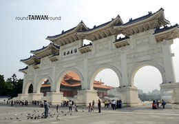 Span3_chiang_kai-shek_memorial_hall________-002