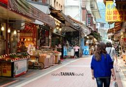 Span3_wulai_old_street_______-004