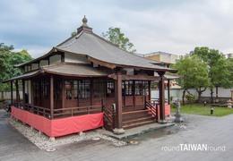 Span3_jian_qingxiu_temple________-031