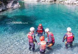 Span3_qingshui_stream_river_tracing________-029___