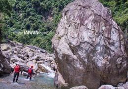Span3_qingshui_stream_river_tracing________-070___