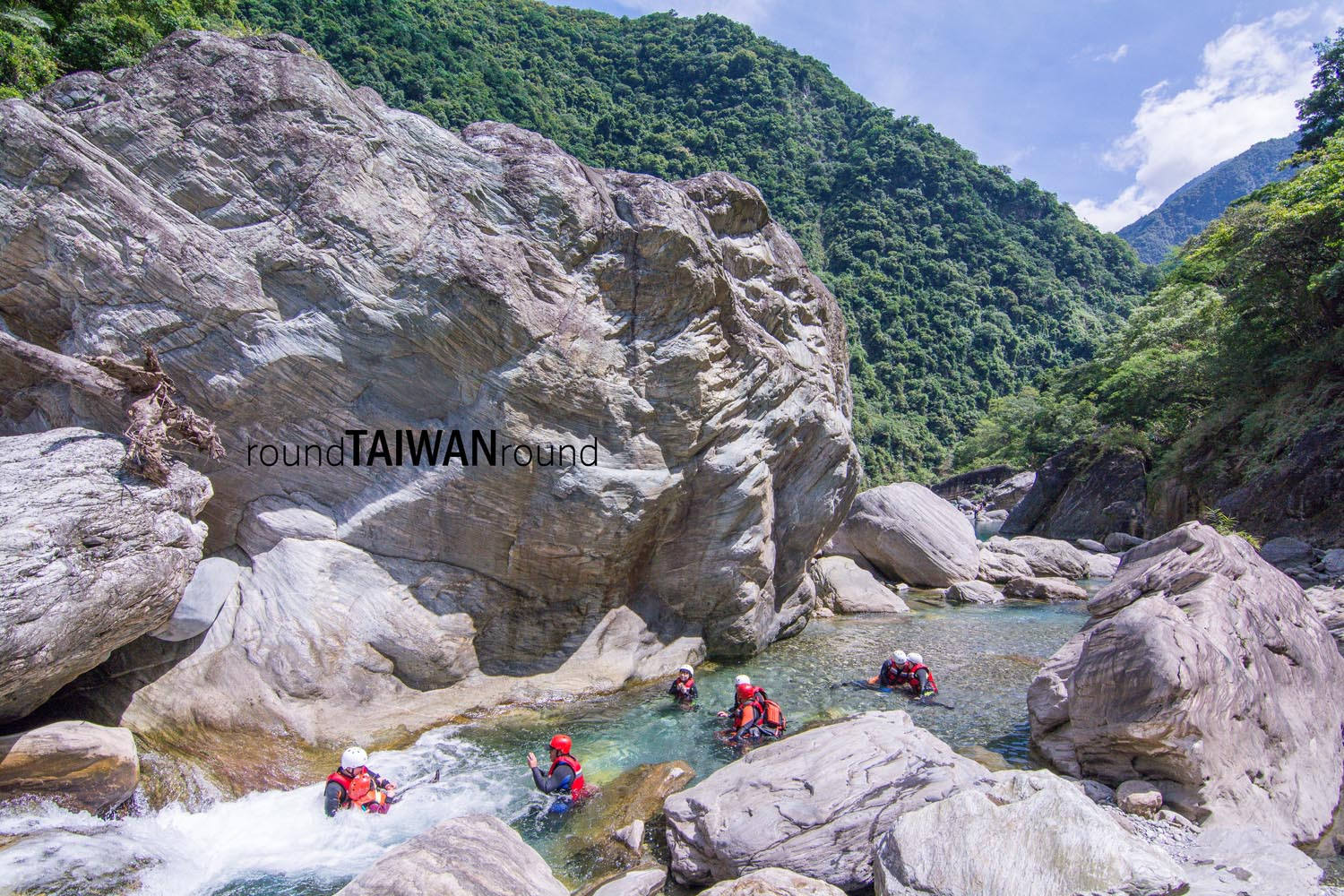 Qingshui_stream_river_tracing________-080___