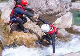 Span3_qingshui_stream_river_tracing________-108___