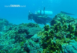 Span3_hualien_scuba_diving_experience_________-022