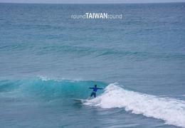 Span3_hualien_surfing_______-023