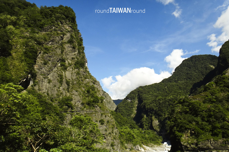 Lushui_trail_______-004