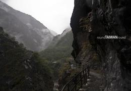 Span3_lushui_trail_______-010