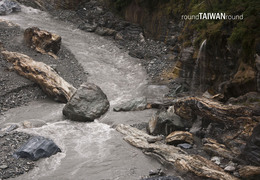 Span3_lushui_trail_______-012
