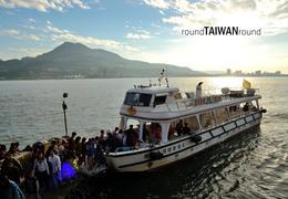 Span3_danshui-bali_ferry_______-001