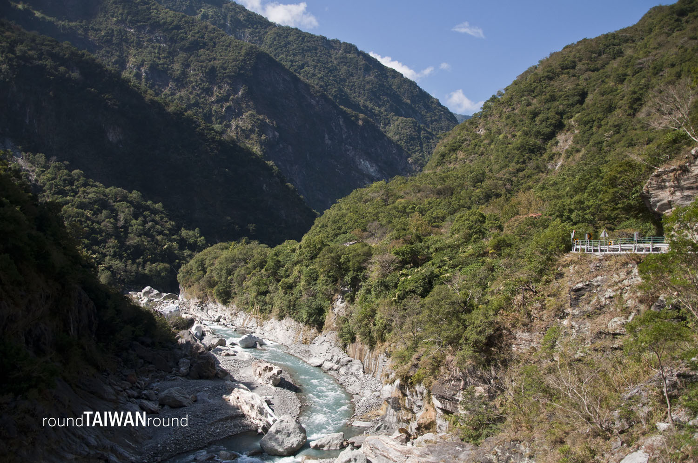 Lushui_trail_______-019