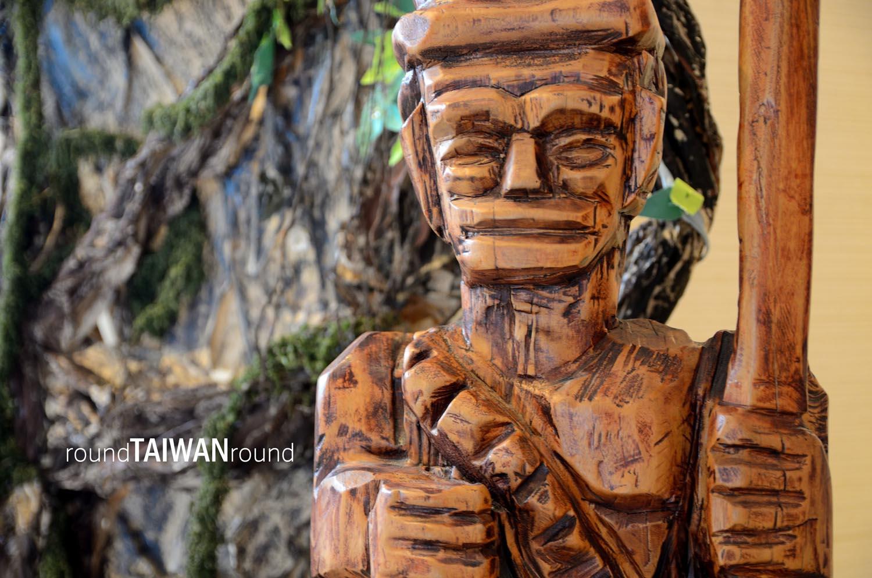 Ketagalan_culture_center_____________-002