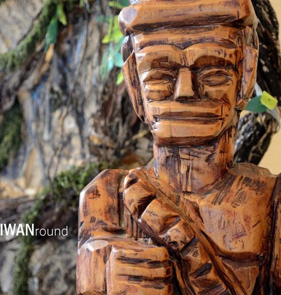 Long ketagalan culture center              002
