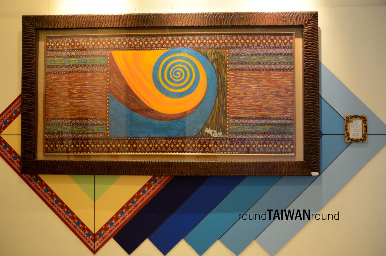 Ketagalan_culture_center_____________-003