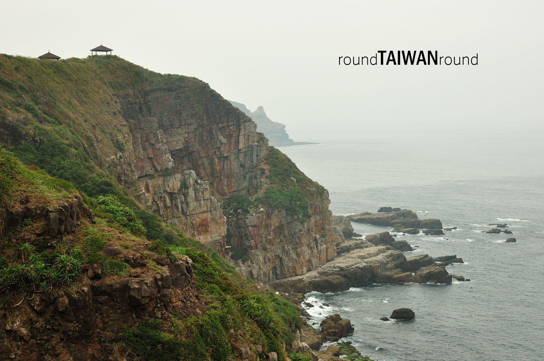 Longdong_____-001
