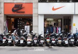 Span3_gongguan_shopping_area_______-010