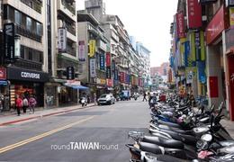 Span3_gongguan_shopping_area_______-012